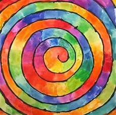 96 best images about art pinterest abstract art watercolors and rainbow zebra