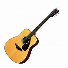 beginner acoustic guitars best acoustic guitars for beginners ultimate guide 2017