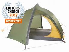 ii ul best tent 2017 exped usa