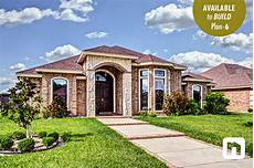 house plans mcallen tx house plans mcallen tx pomegranate pie