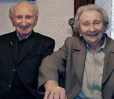 70 jahre verheiratet geheimnis einer langen ehe auch mal richtig streiten