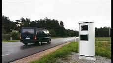 vitronic poliscan speed vitronic poliscan traffic enforcement in estonia