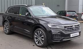 Volkswagen Models 2018  Motaveracom