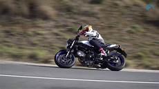 suzuki sv650 2016 road test review bike social