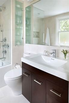 bathroom designs ideas for small spaces smart storage solutions for small bathrooms to be inspired by decohoms
