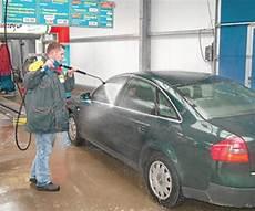 Service Rund Ums Auto Einmal Pro Woche Auto Waschen