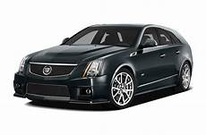 books on how cars work 2012 cadillac cts v user handbook 2012 cadillac cts v price photos reviews features