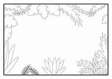 animal boogie worksheets 13809 the animal boogie story resource pack jungle animals teaching resources