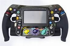 f1 lenkrad ps4 featured this week how does an f1 steering wheel work