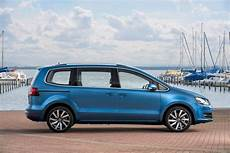 Vw Sharan 2018 - vw sharan 2018 price specs review release date best