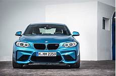 the 2016 bmw m2 is a 365 horsepower love letter to speed freaks everywhere