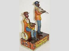 27 best images about Black Americana on Pinterest