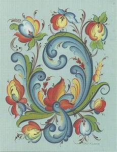 1000 images about rosemaling on rosemaling