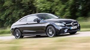 2018 Mercedes AMG C43 Review  Drivecomau