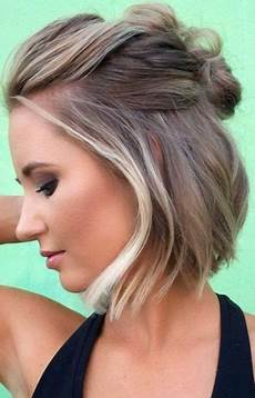 15 ideas hairstyles short festival hairstyles beauty