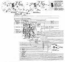 1984 chevy c10 wiring harness better wiring diagram online