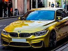 car brands in the world 2020 best car automobile
