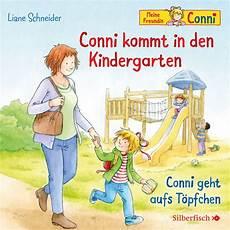 h 246 rbuch schneider conni kommt in den kindergarten