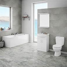 Grey Bathroom Accessories Ideas by 6 Current Trendiest Bathroom Decor Ideas With Accessories