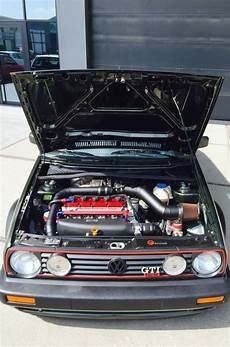 how do cars engines work 1986 volkswagen golf regenerative braking 1989 golf gti 16v kr vw mk2 golf gti engine golf and audi rs