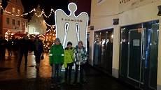 Weihnachtsmarkt Markt Schwaben - weihnachtsmarkt an der w 246 rnitz bayerisch schwaben