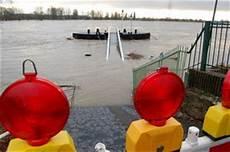 Wetter In Monheim Am Rhein - monheim am rhein lokale nachrichten und bilder auf