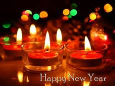 2018 happy new year wishes messages wallpapers whatsapp status dp pictures
