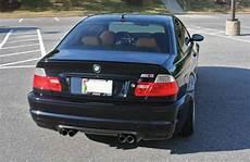 automotive air conditioning repair 2006 bmw m3 interior lighting purchase used 2006 black bmw m3 e46 cinnamon interior 6 speed manual 75 miles in