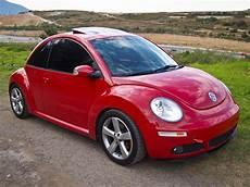 new beetle volkswagen volkswagen new beetle wikipedie