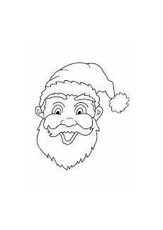 ausmalbild nikolaus ausmalbilder weihnachtsmann