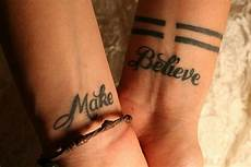 tattoos pictures gallery tattoos idea tattoos images