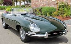 classic jaguar for sale classic jaguar for sale visit america s 1 classic car buyer