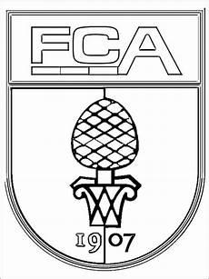 Ausmalbilder Fussball Wappen Kostenlos Ausmalbilder Fusball Wappen Real Madrid Tippsvorlage
