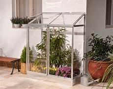 serre per terrazzo serre piccole serre per orto come utilizzare serra piccola