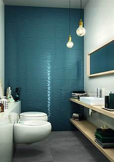 mattonelle bagno piastrelle bagno in gres porcellanato ragno