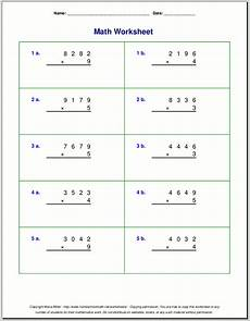 multiplication worksheets grade 4 4292 grade 5 multiplication worksheets