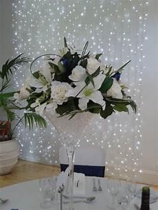 for hire 60cm xl martini glass vase centrepiece wedding