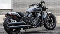 indian scout bobber umbau indian scout bobber 2017 in india price in india