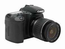digital slr canon canon eos 20d black 8 25 mp digital slr w ef s 18