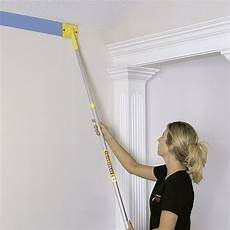 Decorating Exciting Accubrush For Inspiring Wall Painting