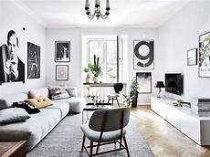 9 Minimalist Living Room Decoration Tips Modern