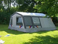 large frame tent and breathable ground sheet sleeps up to 6 in calne wiltshire gumtree