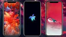 top 10 iphone xs max wallpaper top 10 iphone x wallpapers episode 1