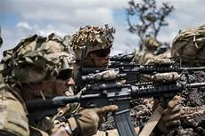 more than a rifle how a new 6 8mm advanced optics will make soldiers marines a lot deadlier
