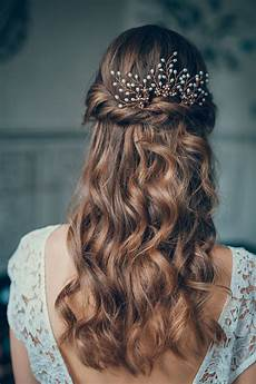 Up Hairstyles Wedding