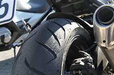 Essai Du Dunlop Sportmax Roadsmart Ii