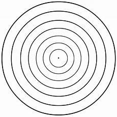 mandala pattern worksheet 15928 mandala drawing templates julie erin designs
