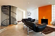 wandfarbe orange wandfarbe orange das sollten sie beim streichen beachten