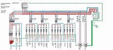 instalacja elektryczna w domku elektroda pl