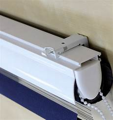 badezimmer accessoires ohne bohren doppelrollo ohne bohren mit kassette blickdicht vesper